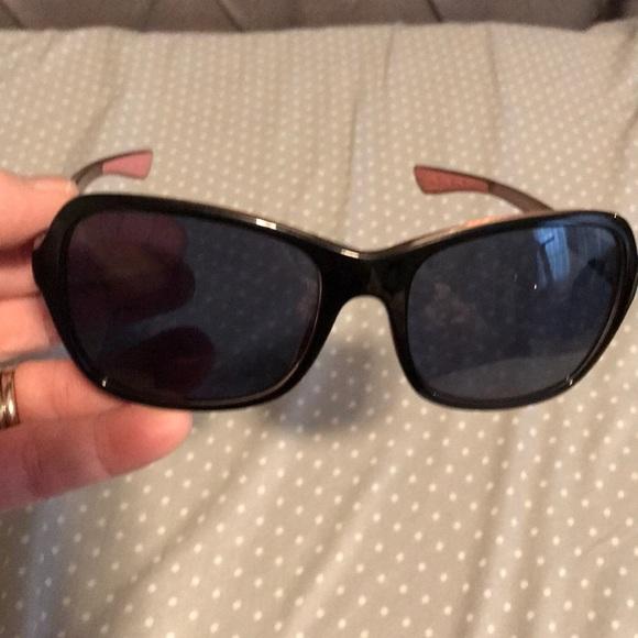 fbabac84527b Costa Del Mar Accessories - Costa Del Mar Sunglasses Kare